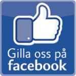gilla_facebook_small