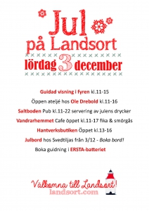 jul-landsort2016